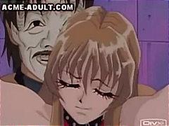 Bold: Alipin, Anime, Kartoon, Cartoons