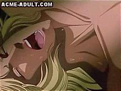 Порно: Мультики, Бондаж, Хентай, Молоденька