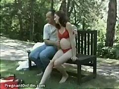 Porno: Alt Paltarı, Fetiş, Çalanşik, 4Nəfər