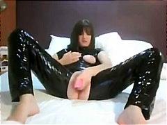 Pornići: Masturbacija, Amateri, Masturbatori, Solo