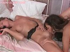 Porno: Lezbiket, Lezbiket, Zeshkanet, Tinejgjerkat