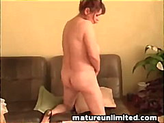 Porn: Մաստուրբացիա, Մեծ Կրծքեր, Արհեստական Պլոր, Սոլո