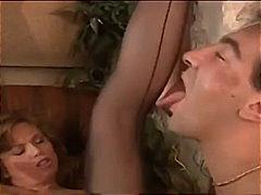 Porno: Avropa, Real, Gözəl Qız, Kabluk