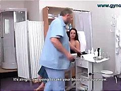 ポルノ: ヨーロッパ人, 膣鏡, クローズアップ, 現実味