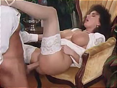 Porno: Retro, Çalanşik, Corablı, Məhsul