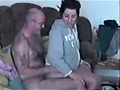جنس: أفلام منزلية, أوروبى, كاميرا نت, زوجان