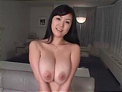 Porno: Soolo, Aasia, Loomulikud Rinnad, Püksikud