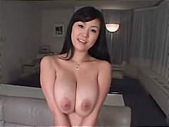 Porno: Singure, Asiatice, Sani Naturali, Pantaloni