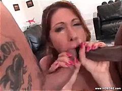 Porn: Medrasni Seks, Grupni, Milf, Rjavolaska