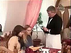 Porno: Məzəli, Cəsus, Real