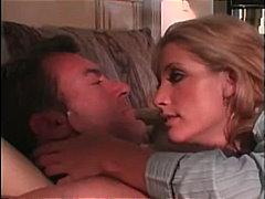 Porno: Wytrysk, Rzeczywistość, Robótki Ręczne, Fellatio