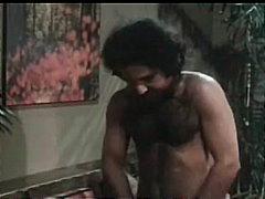 Pornići: Starinski, Cumshot, Velike Sise, Najlonke