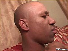 Pornići: Crnkinje, Bucko, Fetiš, Pušenje