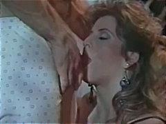Lucah: Orang Lama, Bintang Porno, Pancut Di Muka, Realiti