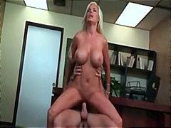 Porno: Derdhja E Spermës, Bytha, Reale, Pornoyje