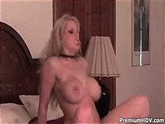 Porno: Balıq Toru, Çalanşik, Sarışın, Iri Döşlü