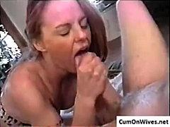 Porno: Seemnepurse, Amatöör, Ise Filmitud, Kodus