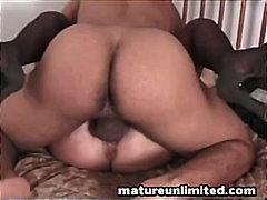 Porno: Sifətə Tökmək, Corablı, Yekə Deşik, Sarışın