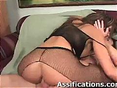 Porn: Փիրսինգ, Անալ, Պոռնո Աստղ, Մոտիկ Պլան