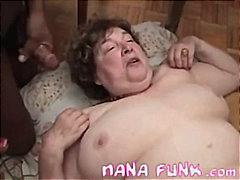 Pornići: Drkanje, Pušenje, Najlonke, Hardcore