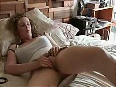 Porno: Orgazmas, Video Rinkiniai, Su Pirštu, Žaisliukai