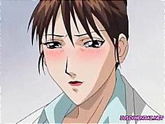 جنس: يابانيات, كرتون يابانى, بعبصة, سحاقيات