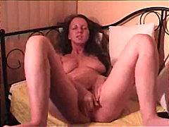 Porno: Kodus, Webcam, Amatöör, Orgasm