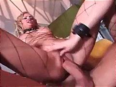 Porno: Fetiş, Böyük Döşlər, Üstünə Qurtarmaq, Qrup