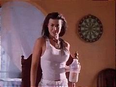 Порно: Големи Цицки, Познати Личности, Млеко, Фетиш