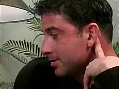 Porno: Pornozvaigznes, Pupi, Blondīnes, Tetovētie