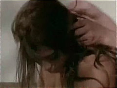 Porno: Gwiazda Porno, Wielkie Cycki, Na Twarz, Naturalne Piersi