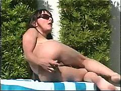 Porn: Դրսում, Նեղ Հեշտոց, Ֆետիշ, Դեռահասներ
