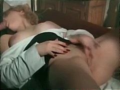 Porn: Սևեր, Լեսբիներ, Մինետ, Իտալական