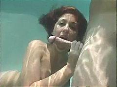 جنس: حمام السباحة, مص, فتشية, السمراوات