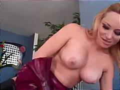 پورن: کیر در حلق, اسباب بازی, سبزه, سکس دهنی
