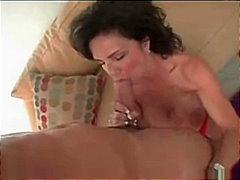 Porn: Պրծնել, Օրգազմ, Մինետ, Հասուն