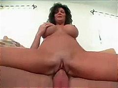 Pornići: Cumshot, Orgazam, Pušenje, Zrele Žene