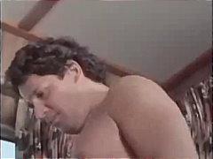 Porno: Tarprasinis, Krūtys, Dviguba Penetracija, Karštos Mamytės