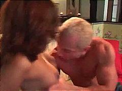 Porno: Divanda, Pornoulduz, Kürən, Amcıq