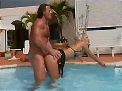 Porno: Thithje, Pornoyje, Orale, Derdhja E Spermës