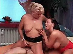 Pornići: Nemice, Sise, Debele, Trougao