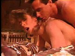 Porno: Klasyka, Staroświecki, Fellatio, Retro