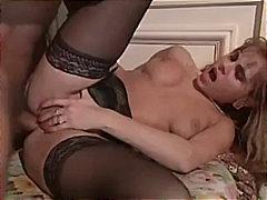 Porno: Avropa, Corablı, Üstünə Qurtarmaq, Böyük Döşlər