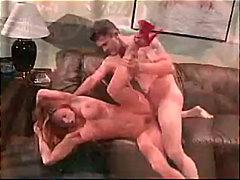 Porno: Boğaza Kimi, Alt Paltarı, Pornoulduz, Udmaq