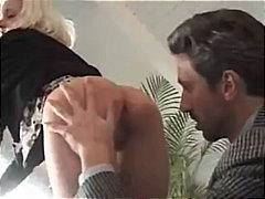 Porno: Üstünə Qurtarmaq, It Kimi, Həvəskar, Evdə Çəkilmiş