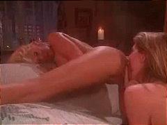 Porn: Սևահեր, Մատներ