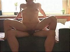 Pornići: Par, Uzano, Amateri, Drkanje