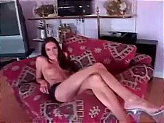 Porno: Kürən, Ekstrim, Masturbasya, Kobud