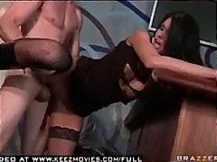 Porno: Reale, Pornoyje