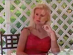 Porno: Wytrysk, Ciasne, Jazda, Fellatio